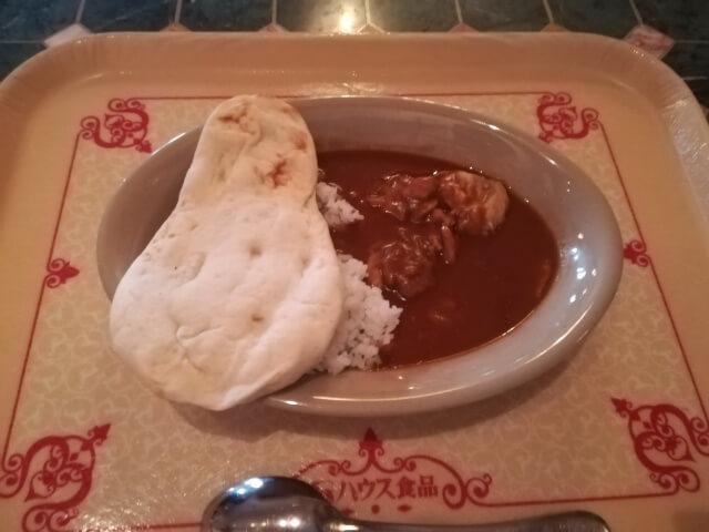 ディズニーシーのレストランおすすめランキングTOP10